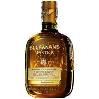 whiske buchanms